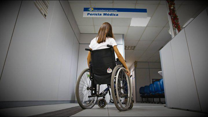 reforma previdenciaria 20072019122010212 719x405 - 5 Mudanças da Reforma Previdenciária nos Direitos das Pessoas com Deficiência