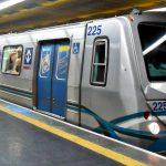 tce metro 150x150 - Mobilidade: acessibilidade no metrô de São Paulo