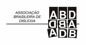 Parceiro Associação Brasilieira de Dislexia