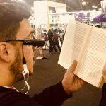 gui 150x150 - Terra: Tecnologia que permite leitura e reconhecimento de rostos e objetos é destaque no Jornal Nacional e no Bom Dia SP, da TV Globo