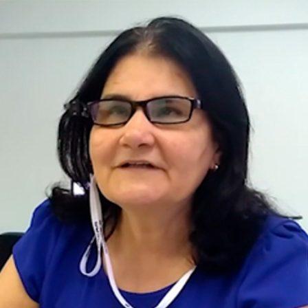 joana belarmino depoimento 448x448 - Joana Belarmino