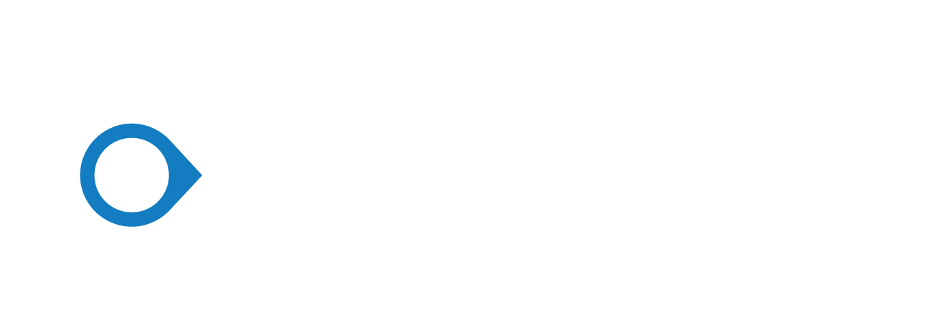 logo_color_representante_branco