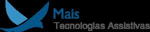 logo_mais_autonomia_horizontal