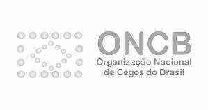 Parceiro Organização Nacional de Cegos do Brasil
