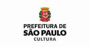 Parceiro Prefeitura de São Paulo