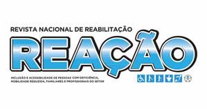Parceiro Revista Nacional de Reabilitação