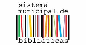 Parceiro Sistema Municipal de Bibliotecas