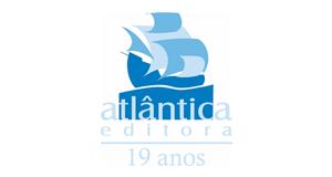 Parceiro Atlântica Editora