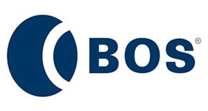 Parceiro BOS (Banco de Olhos de Sorocaba)