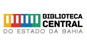 Parceiro Biblioteca Central da BahiaParceiro Biblioteca Central da Bahia