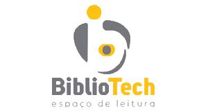 Parceiro Bibliotech