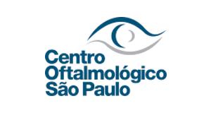 Parceiro Centro Oftalmológico São Paulo