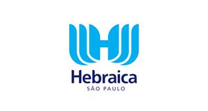 Parceiro Clube A Hebraica São Paulo