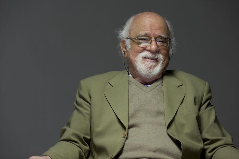 Danilo Miranda