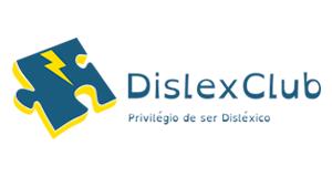 Parceiro DislexClub