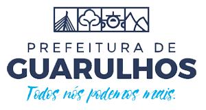 Parceiro Prefeitura de Guarulhos