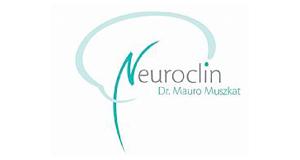 Parceiro Neuroclin Dr. Mauro Muszkat