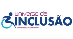 Parceiro Revista Universo da Inclusão