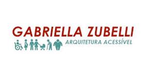 Parceiro Gabriella Zubelli Arquitetura Acessível