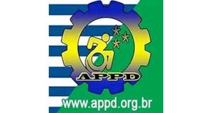 Parceiro APPD (Associação para a Pessoa com Deficiência de São José dos Campos)
