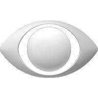 Logo da TV Band