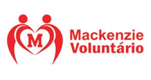 Parceiro Mackenzie Voluntário - Projeto Interagindo com as diferenças