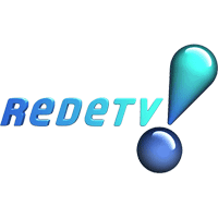 Logo do Canal Rede TV