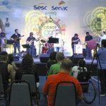 imagem odia feira 150x150 - Feira na Barra promove inclusão
