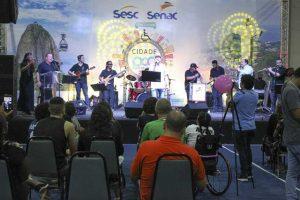 imagem odia feira 300x200 - Feira na Barra promove inclusão