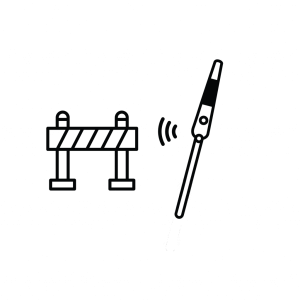 wewalk icon01 300x300 - Bengala Inteligente WeWALK