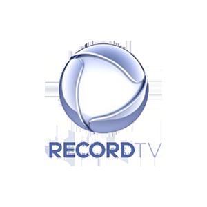 RecordTV MaisAutonomia - Messi - Seja o melhor que você pode ser