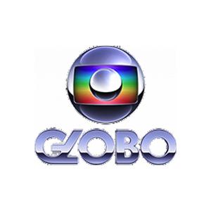 Tv Globo MaisAutonomia - Messi - Seja o melhor que você pode ser