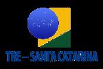 tre-sc-tribunal-regional-eleitoral-de-santa-catarina
